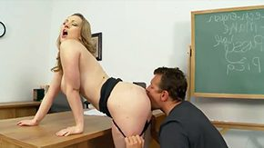 Vicky Vixen, Ass, Ass Licking, Ass Worship, Big Ass, Big Natural Tits