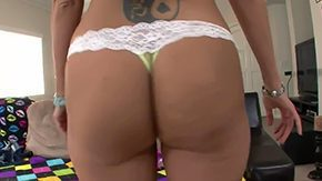 Ava Adams, Aged, Anal, Ass, Ass Worship, Assfucking
