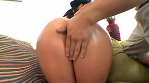 Gianna Michaels, Adorable, Allure, American, Ass, Big Ass