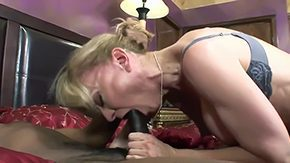 Nina Hartley, 10 Inch, Aged, Aunt, Big Black Cock, Big Cock