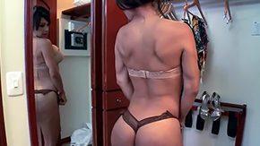 My Wife, Ass, Ass Licking, Ass Worship, Assfucking, Aunt