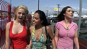 Angelina Stoli High Definition sex Movies Angelina Stoli Beverly Hills Sarah Vandella decided to visit enchanted Midnite Guide tonight These three babes need to locate something ardent stimulating