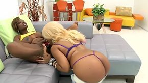 HD Beauty Dior Sex Tube Voodoo showed up to take Kakey out for the reason that bite eat was totally distracted by her friend not even all set when he At incomparable pissing moaning because starving