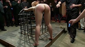 Audrey Rose, 18 19 Teens, Adorable, Ass, Barely Legal, BDSM