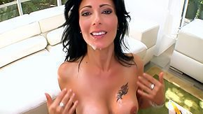 Zoey Holloway, Aunt, Babe, Big Cock, Big Tits, Boobs
