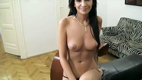 Orgasm Female, Amateur, Boobs, Dildo, Double, Fingering