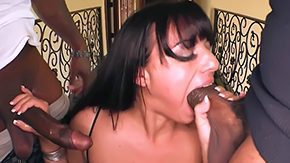 Rico Strong, American, Ass, Ass Licking, Ass Worship, Assfucking