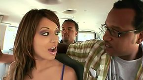Audrianna Angel, 3some, Big Natural Tits, Big Nipples, Big Tits, Boobs