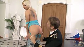 Blondi Ass, Adorable, Allure, American, Anal, Ass