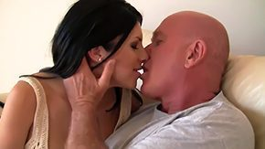 Sativa Rose, Ass, Babe, Big Ass, Big Cock, Big Natural Tits