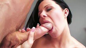 Big Tit Pornstar, Allure, American, Ass, Assfucking, Big Ass