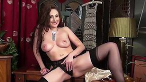 Sophia Delane, Aunt, Babe, Big Cock, Big Natural Tits, Big Nipples