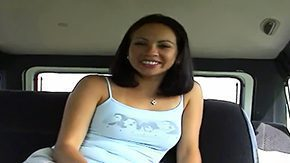 Bang Bus, Allure, Amateur, Audition, Backroom, Backstage