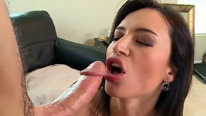 Free Franceska James HD porn Babe Franceska James just moved from Barcelona to USA She is new to town of LA but got already famous due to hard way of fucking with naughty