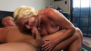Free Annabelle Brady HD porn videos Grannies Love To Fuck 2 1 Annabelle Brady blonde blowjob shaved breath torture joke blow thud licking ball double blowbang deepthroat job weird throat drooling