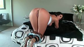 Andy San Dimas, 10 Inch, American, Ass, Ass To Mouth, Ass Worship