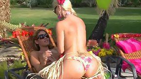 Taylor Kiss, Ass, Beauty, Big Ass, Big Natural Tits, Big Nipples