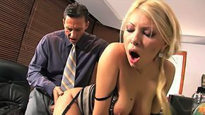 Donna Bell, Aunt, Bed, Bend Over, Bimbo, Bitch