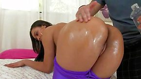 Bethany Benz, Ass, Babe, Big Ass, Big Natural Tits, Big Tits