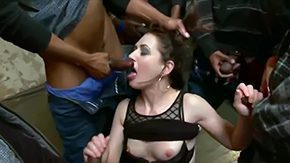 Sarah, 10 Inch, 4some, Assfucking, Banging, Bend Over