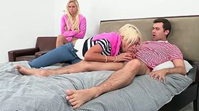 Puma Swede HD porn tube James Dean Marc Medoff Puma Swede Vanessa Cage are horny ripe for fuck
