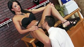 Jewels Jade HD porn tube Jewels Jade Keiran Lee are fucking like crazy in wild hardcore session