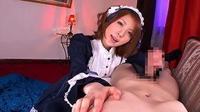 Rin Sakuragi, Amateur, Ass, Ass Licking, Assfucking, Audition