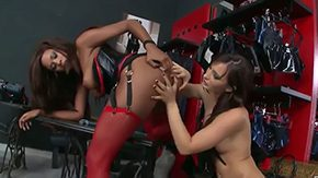 Keisha Kane, Banging, Bride, Dildo, Gangbang, Group