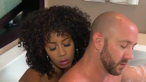 Misty Stone, Amateur, Ass, Assfucking, Audition, Backroom