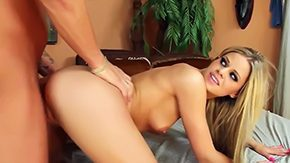 Free Barret Blade HD porn Barret Blade could not resist his dads hot girlfriend Jessa Rhodes seductive suggests