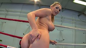 Tanya Tate, Blonde, Cougar, Cunt, Fingering, Hairless