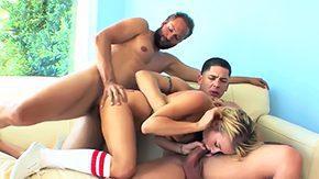 Mae Meyers, Ass, Assfucking, Banging, Bend Over, Big Ass