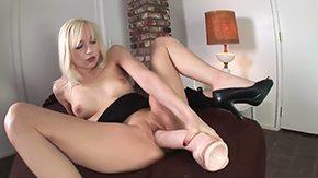 Ashley Jane, Amateur, Big Ass, Big Cock, Big Pussy, Big Tits