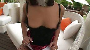 Defrancesca Gallardo, Futanari, Ladyboy, Shemale, Tgirl, Transsexual