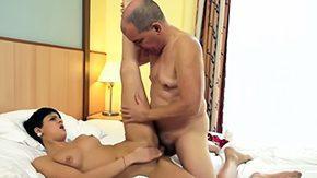 Coco De Mal, Ass, Assfucking, Big Cock, Big Pussy, Big Tits