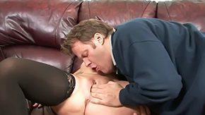 Dee Siren, Ass, Ass Licking, Ball Licking, Big Ass, Big Cock