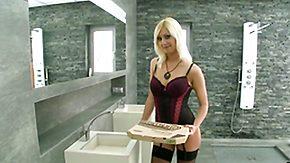 Pamela Blond, Ass, Ass Licking, Assfucking, Babe, Ball Licking