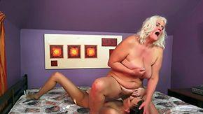 Lyen Parker, Ass, Ass Licking, Babe, Big Ass, Big Labia