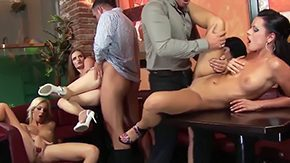 Angie Blond High Definition sex Movies Studs fucking young blonde ladies surrounded by their chic with gigantic risque hardcore Veronica Diamond Mia Hilton Kari Denisa Heaven Angie