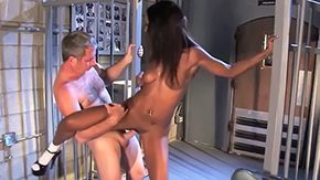 HD Heidi Waters Sex Tube Check out with delicious juicy chocolate ass Heidi Waters dancing in sheets