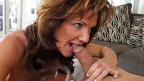 Deauxma, Aged, Angry, Ass, Assfucking, Aunt