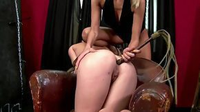 Tiffany Doll, Anal, Anal Fisting, Ass, Assfucking, BDSM