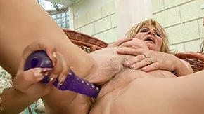 Orgies Lesbians, Banging, Barely Legal, Best Friend, Bitch, Dildo
