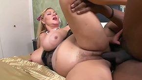 Samantha 38g, Banging, BBW, Big Tits, Bimbo, Bitch