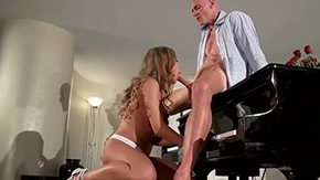 Capri Cavanni, 10 Inch, Ass, Assfucking, Babe, Big Ass