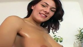 Anita Queen, Ass, Barely Legal, Big Ass, Big Natural Tits, Big Tits