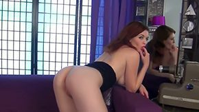 Fawna Latrisch High Definition sex Movies It While Its Hot Fawna Latrisch redhead