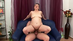Carmen Loves, Assfucking, Aunt, Banging, Bend Over, Bimbo