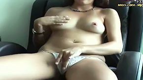 Rob, Ass, Ass Licking, Assfucking, Ball Licking, Banging