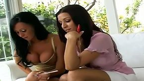 Free Hailey Star HD porn Hailey Star her lesbian teenage princess friend reading magazine amid a while meeting of two pairs of lips amid public Ann Marie